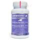 Co-Enzima Q10 300 mg · Airbiotic · 30 cápsulas