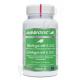 Ginkgo-vit 6000 · Airbiotic