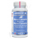 Maca Complex · Airbiotic