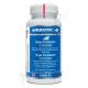 Saw Palmetto Complex · Airbiotic · 60 cápsulas