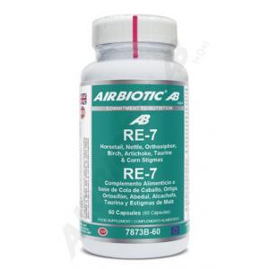 https://www.herbolariosaludnatural.com/7358-thickbox/re-7-airbiotic-60-capsulas.jpg