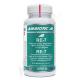 RE-7 · Airbiotic · 60 cápsulas