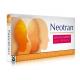 Neotran · Tegor · 20 cápsulas