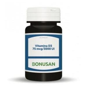 https://www.herbolariosaludnatural.com/7377-thickbox/vitamina-d3-3000-ui-bonusan-60-perlas.jpg