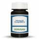 Vitamina D3 3.000 UI · Bonusan · 60 perlas