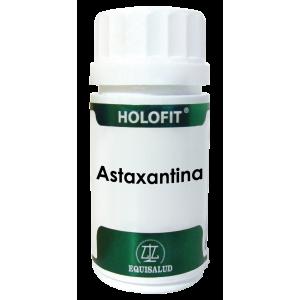 https://www.herbolariosaludnatural.com/7390-thickbox/holofit-astaxantina-equisalud-50-capsulas.jpg