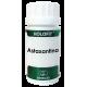 Holofit Astaxantina · Equisalud · 50 cápsulas
