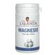 Magnesio (Cloruro) · Ana Maria LaJusticia