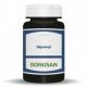 Glyconyl · Bonusan · 60 comprimidos