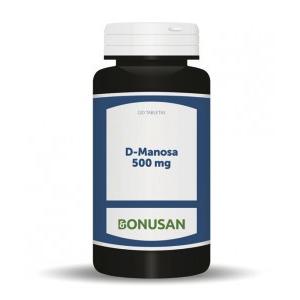 https://www.herbolariosaludnatural.com/7405-thickbox/d-manosa-bonusan-120-comprimidos.jpg