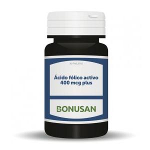 https://www.herbolariosaludnatural.com/7411-thickbox/acido-folico-activo-400-mcg-plus-bonusan-90-comprimidos.jpg
