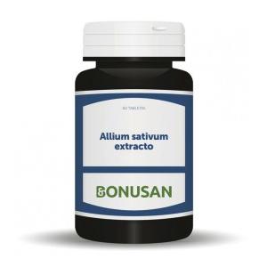 https://www.herbolariosaludnatural.com/7413-thickbox/allium-sativum-extracto-bonusan-60-capsulas.jpg