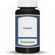Cistinyl · Bonusan · 60 cápsulas