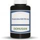 Coenzima Q10 50 mg · Bonusan · 60 cápsulas