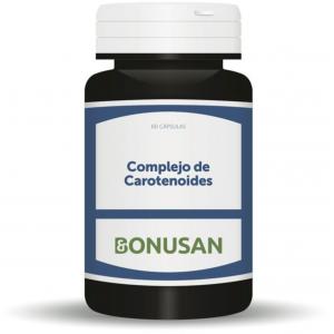 https://www.herbolariosaludnatural.com/7422-thickbox/complejo-de-carotenoides-bonusan-60-capsulas.jpg