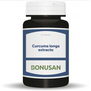 https://www.herbolariosaludnatural.com/7428-thickbox/curcuma-longa-bonusan-60-capsulas.jpg