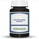 Cúrcuma Longa · Bonusan · 60 cápsulas