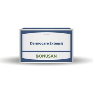 Darmocare Extensis · Bonusan · 30 sobres