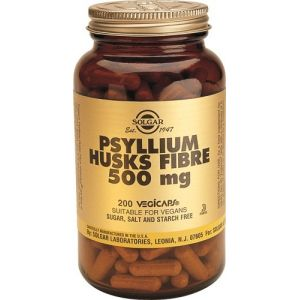 https://www.herbolariosaludnatural.com/744-thickbox/fibra-de-cascara-de-psyllium-solgar-200-capsulas.jpg