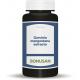 Garcinia Mangostana · Bonusan · 60 cápsulas