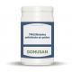 Betaína Anhidrato (TMG) · Bonusan · 125 gramos