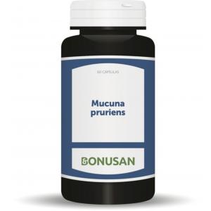 https://www.herbolariosaludnatural.com/7464-thickbox/mucuna-pruriens-bonusan-60-capsulas.jpg