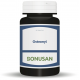 Osteonyl · Bonusan · 60 cápsulas