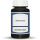 Policosanol · Bonusan · 60 cápsulas
