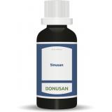 Sinusan · Bonusan · 30 ml