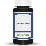Sojamax Forte · Bonusan · 60 cápsulas