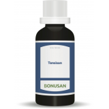 Tensisan · Bonusan · 30 ml