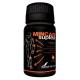 Mincarsuplex · Soria Natural · 90 comprimidos