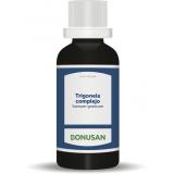 Trigonela Complejo · Bonusan · 30 ml