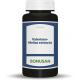 Valeriana-Melisa Extracto · Bonusan · 60 cápsulas