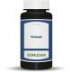 Visionyl · Bonusan · 60 cápsulas