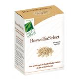 Boswellia Select · 100% Natural · 60 cápsulas