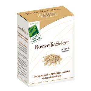 https://www.herbolariosaludnatural.com/7523-thickbox/boswellia-select-100-natural-60-capsulas.jpg