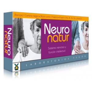 https://www.herbolariosaludnatural.com/7524-thickbox/neuronatur-tegor-40-capsulas.jpg
