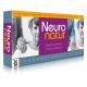 Neuronatur · Tegor · 40 cápsulas