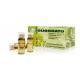 Oligonato 1 · Soria Natural · 28 ampollas [Caducidad 10/2020]