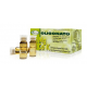 Oligonato 1 · Soria Natural · 28 ampollas