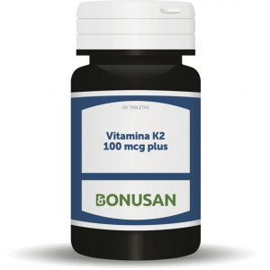 https://www.herbolariosaludnatural.com/7530-thickbox/vitamina-k2-100-mcg-plus-bonusan-60-comprimidos.jpg