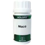 Holofit Maca · Equisalud · 50 cápsulas