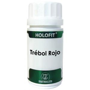 https://www.herbolariosaludnatural.com/7533-thickbox/holofit-trebol-rojo-equisalud-50-capsulas.jpg