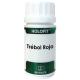 Holofit Trébol Rojo · Equisalud · 50 cápsulas