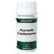 Holofit Ayurveda Cardamomo · Equisalud · 50 cápsulas