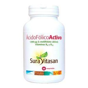 https://www.herbolariosaludnatural.com/7543-thickbox/acido-folico-activo-sura-vitasan-60-comprimidos.jpg