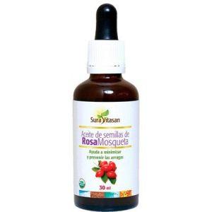 https://www.herbolariosaludnatural.com/7550-thickbox/aceite-de-semillas-de-rosa-mosqueta-sura-vitasan-30-ml.jpg