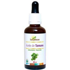 https://www.herbolariosaludnatural.com/7552-thickbox/aceite-de-tamanu-sura-vitasan-30-ml.jpg