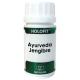 Holofit Ayurveda Jengibre · Equisalud · 50 cápsulas